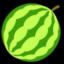 watermelon, fruit, berry, food, еда, фрукт, арбуз