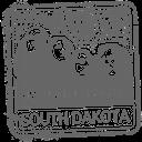 штамп, гора рашмор, сша, путешествие, южная дакота, туризм, stamp, mountain rushmore, united states, travel, tourism, stempel, berg rushmore, vereinigte staaten, reisen, tourismus, timbre, rushmore de montagne, etats-unis, voyage, dakota du sud, tourisme, sello, montaña rushmore, viajes, dakota del sur, timbro, montagna rushmore, stati uniti, viaggi, dakota del sud, selo, montanha rushmore, estados unidos, viagem, southern dakota, turismo, подорож, південна дакота