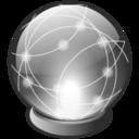 sphere, 128