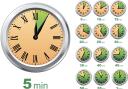 часы, clock, годинник, таймер, uhr, horloge, minuterie, reloj, orologio, timer, relógio, temporizador