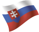 флаги стран мира, флаг словакии, государственный флаг словакии, флаг, словакия, flags of countries of the world, flag of slovakia, national flag of slovakia, flag, slovakia, flaggen der länder der welt, flagge der slowakei, nationalflagge der slowakei, flagge, slowakei, drapeaux des pays du monde, drapeau de la slovaquie, drapeau national de la slovaquie, drapeau, slovaquie, banderas de países del mundo, bandera de eslovaquia, bandera nacional de eslovaquia, bandera, eslovaquia, bandiere dei paesi del mondo, bandiera della slovacchia, bandiera nazionale della slovacchia, bandiera, slovacchia, bandeiras de países do mundo, bandeira da eslováquia, bandeira nacional da eslováquia, bandeira, eslováquia, прапори країн світу, прапор словаччини, державний прапор словаччини, прапор, словаччина