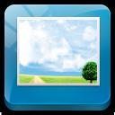 library photos, images, pictures, галерея фото, библиотека, картинки, изображения, фото