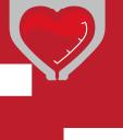 кровь, сердце, капля крови, красный, кардиология, переливание крови, донор, медицина, blood, heart, drop of blood, red, cardiology, donor, blood transfusion, medicine, blut, herz, blutstropfen, rot, kardiologie, spender, bluttransfusion, medizin, sang, cœur, goutte de sang, rouge, cardiologie, donneur, transfusion sanguine, médicament, sangre, corazón, gota de sangre, rojo, cardiología, donante, transfusión de sangre, cuore, goccia di sangue, rosso, donatore, trasfusione di sangue, sangue, coração, gota de sangue, vermelho, cardiologia, doador, transfusão de sangue, medicina, кров, серце, крапля крові, червоний, кардіологія, переливання крові