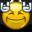 36, emoticons h dcom