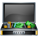cashbox, 256
