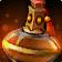 inv, potion, 124