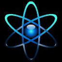 atom, 256