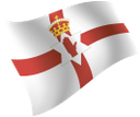 флаги стран мира, флаг северной ирландии, великобритания, флаг, flags of countries of the world, flag of northern ireland, united kingdom, flag, flaggen der länder der welt, flagge von nordirland, vereinigtes königreich, flagge, drapeaux des pays du monde, drapeau de l'irlande du nord, royaume-uni, drapeau, banderas de países del mundo, bandera de irlanda del norte, bandera, bandiere dei paesi del mondo, bandiera dell'irlanda del nord, regno unito, bandiera, bandeiras de países do mundo, bandeira de irlanda do norte, reino unido, bandeira, прапори країн світу, прапор північної ірландії, великобританія, прапор