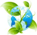 экология, зеленое растение, зеленый лист, земной шар, ecology, green plant, green leaf, ökologie, grüne pflanze, grünes blatt, globus, l'écologie, la plante verte, feuille verte, globe, ecologia, folha verde, ecología, planta verde, hoja verde, globo