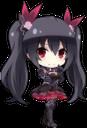 аниме, девушка, girl, mädchen, fille, syth animado, animado, chica, ragazza, syth anime, anime, menina