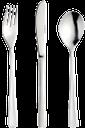 кухонные принадлежности, столовые приборы, вилка, ложка, нож, cookware, cutlery, fork, spoon, knife, kochgeschirr, besteck, gabel, löffel, messer, ustensiles de cuisine, couverts, fourchette, cuillère, couteau, utensilios de cocina, cubiertos, tenedor, cuchara, cuchillo, pentole, posate, forchetta, cucchiaio, coltello, panelas, talheres, garfo, colher, faca