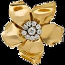 ювелирное украшение, золотой цветок, золото, золотое украшение, драгоценные камни, алмаз, jewelry, gold flower, gold jewelry, gems, diamonds, schmuck, goldblume, gold, goldschmuck, edelsteine, diamanten, bijoux, fleur d'or, l'or, des bijoux en or, des pierres précieuses, diamants, flor de oro, joyas de oro, joyas, gioielli, fiore d'oro, oro, gioielli in oro, pietre preziose, diamanti, jóias, flor de ouro, ouro, jóias de ouro, pedras preciosas, diamantes