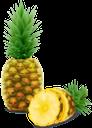 ананас, фрукты, тропические фрукты, желтый, pineapple, tropical fruit, yellow, obst, tropische früchte, gelb, fruit, fruit tropical, jaune, piña, fruta, fruta tropical, amarillo, ananas, frutta, frutta tropicale, giallo, abacaxi, frutas, frutas tropicais, amarelas, фрукти, тропічні фрукти, жовтий