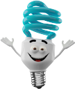 освещение, экономичная лампочка, улыбка, радость, экология, lighting, economical bulb, smile, joy, ecology, beleuchtung, wirtschaftliche lampe, lächeln, freude, ökologie, éclairage, ampoule économique, sourire, joie, écologie, iluminación, bombilla económica, la sonrisa, la alegría, la ecología, illuminazione, lampadina economica, sorriso, gioia, ecologia, iluminação, lâmpada econômica, o sorriso, a alegria, a ecologia, голубой