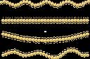 золотые бусы, ёлочное украшение, бусы, новогоднее украшение, праздничное украшение, новый год, рождество, праздник, gold beads, christmas-tree decoration, beads, christmas decoration, holiday decoration, new year, christmas, holiday, goldperlen, christbaumschmuck, perlen, weihnachtsdekoration, neujahr, weihnachten, urlaub, perles dorées, décoration de sapin de noël, perles, décoration de noël, décoration de vacances, nouvel an, noël, vacances, cuentas de oro, decoración de árboles de navidad, cuentas, decoración de navidad, decoración de vacaciones, año nuevo, navidad, vacaciones, perle d'oro, decorazione albero di natale, perline, decorazione natalizia, decorazione di festa, anno nuovo, natale, vacanza, miçangas de ouro, decoração da árvore de natal, miçangas, decoração do natal, decoração do feriado, ano novo, natal, férias, золоте намисто, ялинкова прикраса, намисто, новорічна прикраса, святкове прикрашання, новий рік, різдво, свято