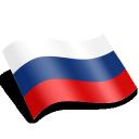 rossiya russia