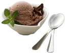 мороженое, шарик мороженого, мята, ложка, мороженое с шоколадом, пиала, зеленый лист, шоколадное мороженое, сливочное мороженоеice cream, ice cream ball, mint, spoon, ice cream with chocolate, bowl, green leaf, chocolate ice cream, ice cream, eis ball, minze, löffel, eis mit schokolade, schüssel, grünes blatt, schokoladeneis, eis, boule de crème glacée, menthe, cuillère, bol, feuille verte, crème glacée au chocolat, crème glacée, helado, bola de helado, cuchara, taza, hoja verde, helado de chocolate, helados, palla di gelato, menta, cucchiaio, gelato con cioccolato, ciotola, foglia verde, gelato al cioccolato, gelato, bola de sorvete, hortelã, colher, sorvete com chocolate, tigela, folha verde, sorvete de chocolate, sorvete