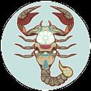 знаки зодиака, знак зодиака скорпион, zodiac signs, zodiac sign scorpion, tierkreiszeichen, skorpion, les signes du zodiaque, le scorpion, los signos del zodíaco, escorpio, segni dello zodiaco, scorpione, signos do zodíaco, escorpião, знаки зодіаку, знак зодіаку скорпіон