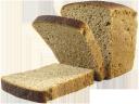 хлеб, хлебобулочное изделие, выпечка, мучное изделие, продукт пекарни, изделие хлебопекарного производства, нарезной хлеб, хлеб кирпичик, буханка хлеба, ржаной хлеб, bread and bakery products, pastries, bakery products, bakery product manufacturing, sliced bread, bread brick, loaf of bread, rye bread, brot und backwaren, gebäck, backwaren, backproduktherstellung, geschnittenem brot, brotbackstein, laib brot, roggenbrot, pain et produits de boulangerie, pâtisseries, produits de boulangerie, la fabrication de produits de boulangerie, le pain en tranches, pain briques, miche de pain, pain de seigle, pan y productos de panadería, bollería, productos de panadería, fabricación de productos de panadería, pan de molde, pan de ladrillo, pan, pan de centeno, pane e prodotti da forno, dolci, prodotti da forno, di fabbricazione di prodotti da forno, pane a fette, mattoni pane, pagnotta di pane, pane di segale, pão e padaria, pastelaria, produtos de panificação, fabricação de produtos de padaria, pão fatiado, tijolo pão, pão, pão de centeio