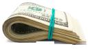 доллары перетянутые резинкой, доллары сша, бумажная купюра, американские деньги, наличные деньги, сверток долларов, dollars stretched with an elastic band, us dollars, paper bill, american money, cash, bundle of dollars, dollar eingeschnürt radiergummi us-dollar, banknoten, amerikanisches geld, bargeld, dollar bündel, des dollars effaceur constriction dollars américains, billets de banque, l'argent américain, espèces, dollars bundle, dólares borrador constreñida dólares americanos, billetes de banco, dinero americano, efectivo, dólares haz, dollari gomma ristretto dollari, banconote, denaro americano, contanti, dollari fascio, dólares borracha contraiu dólares, notas de banco, dinheiro americano, dinheiro, dólares pacote