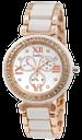 золотые часы, наручные часы, gold watches, wristwatch, golduhren, armbanduhren, montres en or, montre-bracelet, relojes de oro, reloj de pulsera, orologi d'oro, orologio da polso, relógios de ouro, relógio de pulso