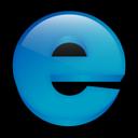 internet explorer, web browser, браузер, веб-браузер