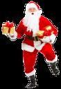 дед мороз, подарок, подарочная коробка, новогодние подарки, санта клаус, красный, gift, gift box, christmas gifts, red, geschenk, geschenk-box, weihnachtsgeschenke, weihnachtsmann, rot, cadeau, boîte-cadeau, des cadeaux de noël, le père noël, rouge, papá noel, caja de regalo, regalos de navidad, rojo, regalo, regali di natale, babbo natale, rosso, papai noel, presente, caixa de presente, presentes de natal, santa claus, vermelho, новый год, new year, neujahr, nouvel an, nuevo año, capodanno, ano novo