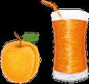 напитки, персиковый сок, стакан сока, drinks, peach juice, a glass of juice, peach, getränke, pfirsichsaft, ein glas saft, pfirsich, boissons, jus de pêche, un verre de jus, pêche, zumo de melocotón, un vaso de jugo, melocotón, bevande, succo di pesca, un bicchiere di succo, pesca, bebidas, suco de pêssego, um copo de suco, pêssego, напої, персиковий сік, стакан соку, персик