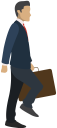 бизнес люди, бизнесмен, деловой костюм, люди, униформа, офис, рабочий, человек с дипломатом, деловой портфель, походка, человек в костюме, business people, businessman, business suit, office, worker, people, man with a diplomat, business portfolio, gait, man in suit, geschäftsleute, geschäftsmann, anzug, uniform, büro, arbeiter, leute, mann mit einem diplomaten, geschäftsportfolio, gangart, mann im anzug, gens d'affaires, homme d'affaires, costume d'affaires, gestionnaire, bureau, travailleur, personnes, homme avec un diplomate, portefeuille d'entreprises, démarche, homme en costume, gente de negocios, hombre de negocios, traje, oficina, trabajador, gente, hombre con un diplomático, cartera de negocios, hombre de traje, uomini d'affari, uomo d'affari, tailleur, manager, ufficio, lavoratore, persone, uomo con un diplomatico, portafoglio di affari, andatura, uomo in tuta, pessoas de negócios, empresário, terno de negócio, gerente, uniforme, escritório, trabalhador, pessoas, homem com diplomata, carteira de negócios, marcha, homem em traje, бізнес люди, бізнесмен, діловий костюм, менеджер, уніформа, офіс, робочий, людина з дипломатом, діловий портфель, хода, людина в костюмі