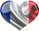 сердце, любовь, франция, сердечко, флаг франции, love, heart, france flag, liebe, frankreich, herz, frankreich flagge, amour, coeur, drapeau france, corazón, bandera de francia, amore, francia, cuore, bandiera francia, amor, france, coração, bandeira de france