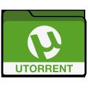 u torrent folder2