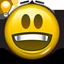 58, emoticons h dcom