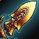 inv, sword, 89