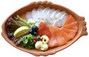 рыбная нарезка, суши, роллы, японская кухня, морепродукты, листья салата, fish sliced, sushi rolls, japanese cuisine, seafood, salad leaves, fisch in scheiben geschnitten, sushi-rollen, die japanische küche, fisch, salat blätter, poisson en tranches, rouleaux de sushi, cuisine japonaise, fruits de mer, les feuilles de salade, en rodajas, los rollos de pescado sushi, cocina japonesa, mariscos, ensalada de hojas, tranciati di pesce, involtini di sushi, la cucina giapponese, pesce, foglie di insalata, peixe cortados, rolos de sushi, culinária japonesa, frutos do mar, salada de folhas