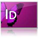 id, icon, minimal