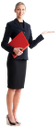 девушка, презентация, офисный работник, улыбка, деловая женщина, офис менеджер, дресс код, офис, деловой костюм, бизнес леди, черный костюм, presentation, office worker, smile, business woman, office manager, dress code, office, business suit, business lady, black suit, mädchen, präsentation, büroangestellte, lächeln, büroleiter, dresscode, büro, business-anzug, geschäftsfrau, schwarzen anzug, girl, présentation, employé de bureau, sourire, gestionnaire de bureau, code vestimentaire, bureau, costume d'affaires, femme d'affaires, costume noir, chica, presentación, empleado de oficina, sonrisa, gerente de oficina, oficina, traje de negocios, mujer de negocios, traje negro, ragazza, la presentazione, impiegato, responsabile dell'ufficio, codice di abbigliamento, ufficio, vestito di affari, donna d'affari, vestito nero, menina, apresentação, trabalhador de escritório, sorriso, empresária, gerente de escritório, código de vestimenta, escritório, terno de negócio, mulher de negócios, terno preto