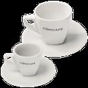 чашка, белая чашка, чашка для кофе, кофейная чашка, чашка с блюдцем, cup, white cup, a cup of coffee, coffee cup, cup and saucer, weiße tasse, eine tasse kaffee, kaffeetasse, tasse und untertasse, tasse, tasse blanche, une tasse de café, tasse de café, tasse et soucoupe, taza, taza de color blanco, una taza de café, taza de café, taza y el plato, tazza, tazza bianca, una tazza di caffè, tazza di caffè, tazza e piattino, copo, copo branco, uma chávena de café, copo de café, e pires