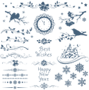 новый год, часы, снежинка, цветочный узор, колокольчик, ёлка, праздник, new year, clock, snowflake, flower pattern, bell, fir-tree, holiday, neues jahr, uhr, schneeflocke, blumenmuster, glocke, tannenbaum, winter, feiertag, nouvel an, horloge, flocon de neige, modèle de fleur, cloche, sapin, hiver, vacances, año nuevo, reloj, copo de nieve, patrón de flores, invierno, vacaciones, anno nuovo, orologio, fiocco di neve, motivo floreale, campana, abete, giorno festivo, ano novo, relógio, floco de neve, padrão de flores, sino, abeto, inverno, feriado, новий рік, годинник, сніжинка, квітковий узор, дзвіночок, ялинка, зима, свято