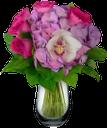 цветы, ваза с цветами, букет, розовые цветы, букет в вазе, роза, flowers, pink flowers, bouquet in a vase, vase with flowers, blumen, rosa blumen, blumenstrauß in einer vase, vase mit blumen, fleurs, fleurs roses, bouquet dans un vase, rose, vase avec des fleurs, ramo, flores de color rosa, ramo en un florero, se levantaron, jarrón con flores, fiori, bouquet, fiori rosa, mazzo di fiori in un vaso, rosa, vaso con fiori, flores, buquê, flores cor de rosa, buquê em um vaso, aumentou, vaso com flores, квіти, рожеві квіти, букет у вазі, троянда, ваза з квітами