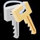 modern xp, key