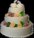 свадебный торт, цветы, желтая роза, торт на заказ, белый лебедь, торт с мастикой многоярусный, wedding cake, flowers, yellow rose, custom cake, white swan, multi-tiered cake with mastic, cake custom, hochzeitstorte, blumen, gelbe rose, benutzerdefinierte kuchen, weißer schwan, multi-tier-kuchen mit mastix, kuchen brauch, gâteau de mariage, fleurs, rose jaune, cygne blanc, gâteau à plusieurs niveaux avec du mastic, gâteau personnalisé, pastel de bodas, rosa amarillo, pastel personalizado, cisne blanco, torta de varios niveles con mastique, de encargo de la torta, torta nuziale, fiori, giallo rosa, torta personalizzata, cigno bianco, torta a più livelli con mastice, la torta personalizzata, bolo de casamento, flores, rosa amarelo, bolo costume, cisne branco, bolo de várias camadas com aroeira, costume bolo, торт png