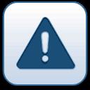 warning triangle, предупреждение, предупреждающий треугольник