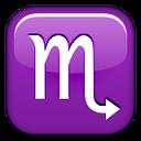 emoji symbols-120