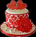 торт из мастики, любовь, торт на день святого валентина, сердце, красный, большой красный цветок из мастики, cake of mastic, love, cake for valentine's day, heart, red, big red flower of mastic, cake custom, kuchen von mastix, liebe, kuchen zum valentinstag, herz, rot, große rote blume von mastix, kuchen brauch, gâteau de mastic, amour, gâteau pour la fête, le cœur de la saint-valentin, rouge, grosse fleur rouge du mastic, gâteau personnalisé, torta de la almáciga, torta para el día de san valentín, corazón, rojo, flor roja grande de la almáciga, de encargo de la torta, torta di mastice, l'amore, la torta di san valentino, cuore, rosso, grande fiore rosso di mastice, torta personalizzata, bolo de aroeira, amor, bolo para o dia dos namorados, coração, vermelho, grande flor vermelha de aroeira, bolo personalizado, торт png