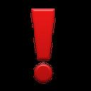 emoji symbols-137
