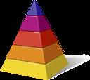 веб элементы, пирамида, инфографика, презентация, график, web elements, pyramid, infographic, presentation, graph, web-elemente, infografik, präsentation, grafik, éléments web, pyramide, infographie, présentation, graphique, elementos web, pirámide, infografía, presentación, elementi web, piramide, infografica, presentazione, grafico, elementos da web, pirâmide, infográfico, apresentação, gráfico, веб елементи, піраміда, інфографіка, презентація, графік