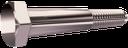 болт, метизы, инструменты, запчасти, металлоизделия, bolt, tools, spare parts, metal products, bolzen, werkzeuge, ersatzteile, metallprodukte, boulon, quincaillerie, outils, pièces de rechange, produits métalliques, perno, herramientas, repuestos, productos de metal, bullone, strumenti, pezzi di ricambio, prodotti in metallo, parafuso, hardware, ferramentas, peças de reposição, produtos de metal, метизи, інструменти, запчастини, металовироби