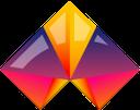 веб логотип, геометрическая фигура, геометрический логотип, цветной логотип, web logo, geometric figure, geometric logo, color logo, weblogo, geometrische figur, geometrisches logo, farblogo, figure géométrique, logo géométrique, logo couleur, logotipo web, logotipo de color, logo web, figura geometrica, logo geometrico, logo a colori, logotipo da web, figura geométrica, logotipo geométrico, logotipo da cor, геометрична фігура, геометричний логотип, кольоровий логотип