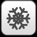 snow, snowflake, winter, снег, снежинка, зима