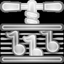 aud press 128